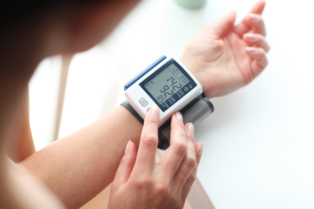 milyen napszakban szedjen gyógyszert magas vérnyomás ellen