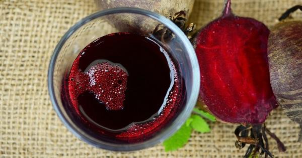 magas vérnyomás elleni saláta a magas vérnyomás szakaszainak osztályozása