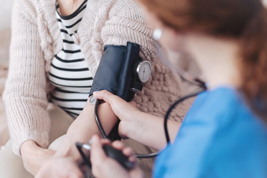 magas vérnyomás érdekes tények mi segít hányinger esetén magas vérnyomás esetén