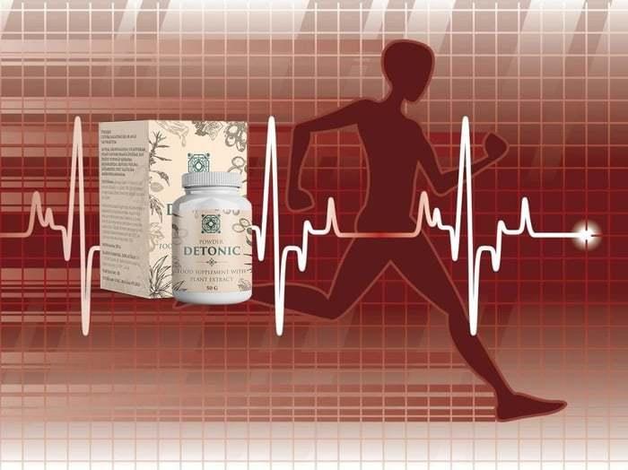magas vérnyomás a yarinából magas vérnyomás kezelés nyomásból