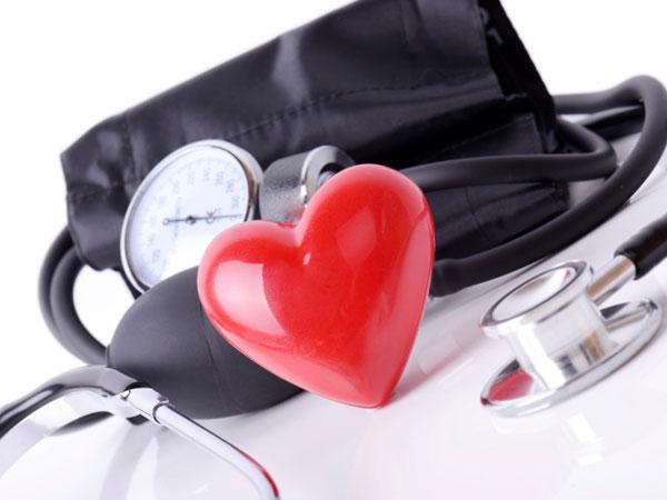 magas vérnyomás esetén a só nem megengedett