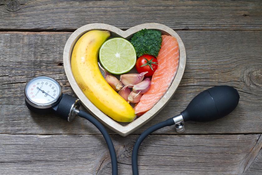 kardio berendezés magas vérnyomás ellen magas vérnyomás és káposzta