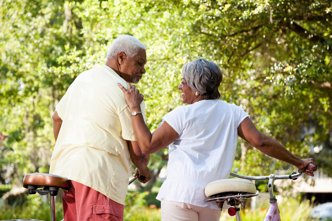 milyen népi gyógymódok kezelik a magas vérnyomást