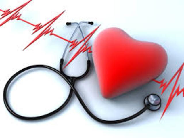 kapjon magas vérnyomású csoportot magas vérnyomás diéta vélemények