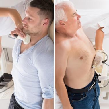 Hogyan előzhető meg a stroke? - Springday Medical