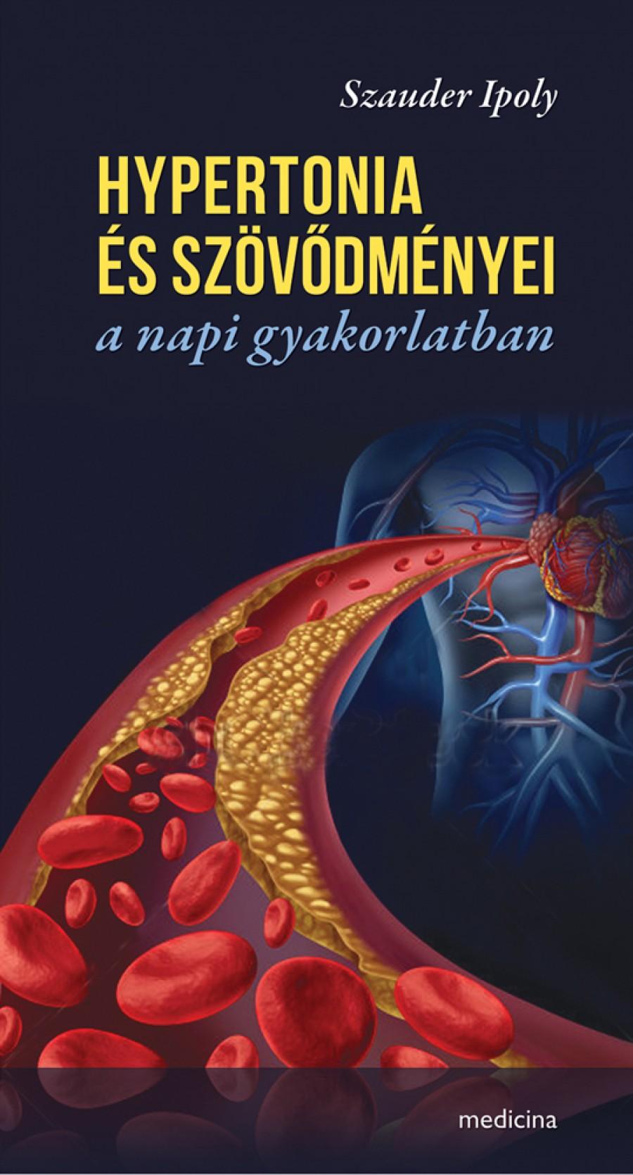 Táplálkozástudományi kézikönyv a természetgyógyászatban
