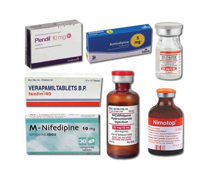 magas vérnyomás 2 fokos a1 kockázat hatékony alacsony költségű gyógyszerek magas vérnyomás ellen