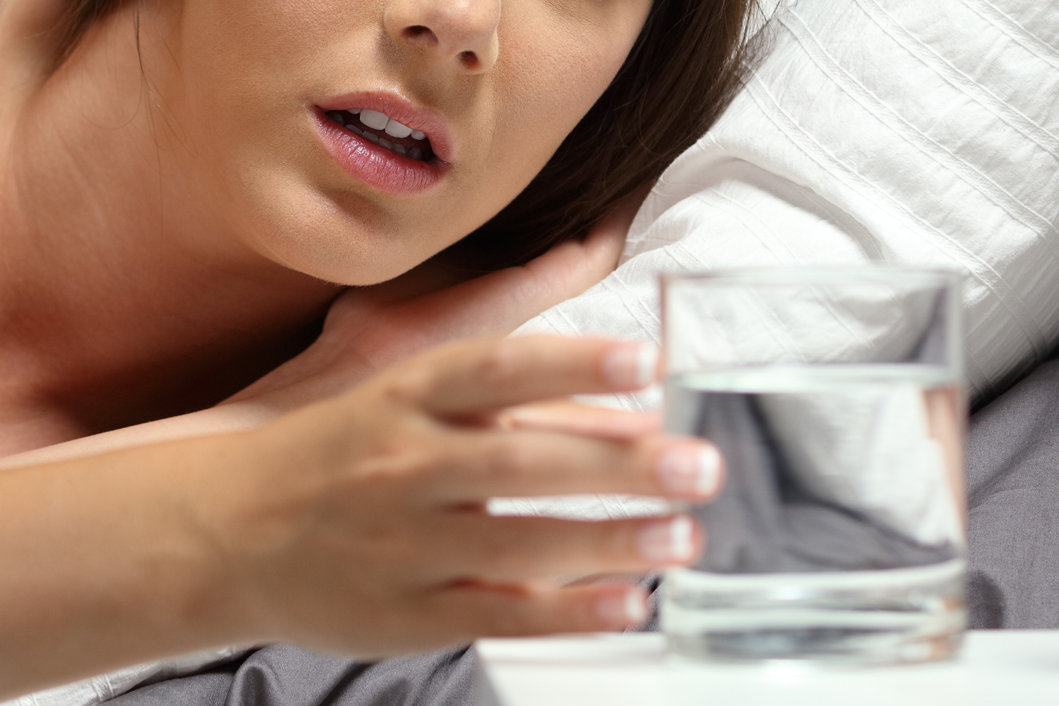 Magasvérnyomás betegség   cafa.hu