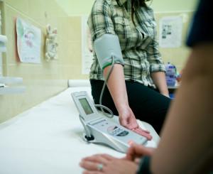 endothel diszfunkció és magas vérnyomás magas vérnyomás és forró éghajlat