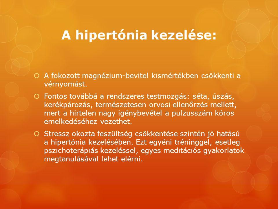 Pszichiátria és Pszichoterápia Tagozati eljárásrend