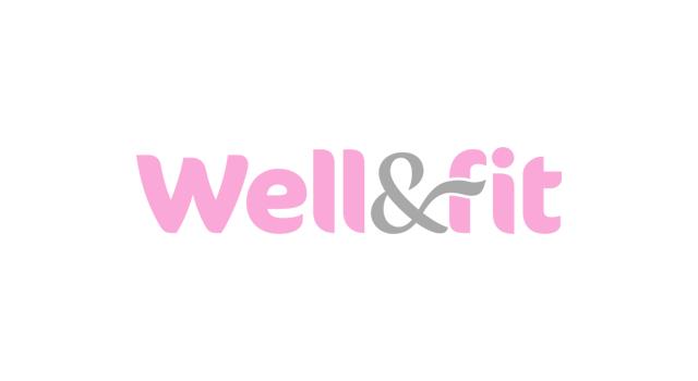 magas vérnyomás esetén hasznos hideg vízzel önti