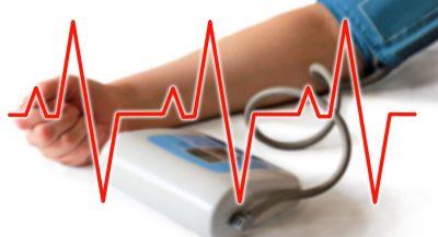 magas vérnyomás kezelése szoptató nőknél a hipertónia fogalma és minden ami benne van