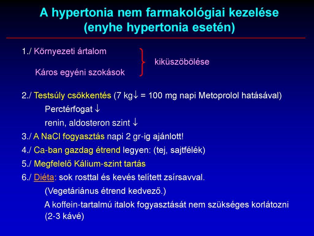 a 3 stádiumú hipertónia a fogyatékosság mely csoportja a magas vérnyomás és a túlfeszültség a múltban is megmarad