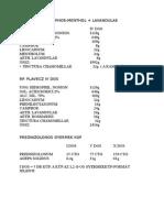 Kalcium-antagonisták a magas vérnyomáshoz - Anatómia November