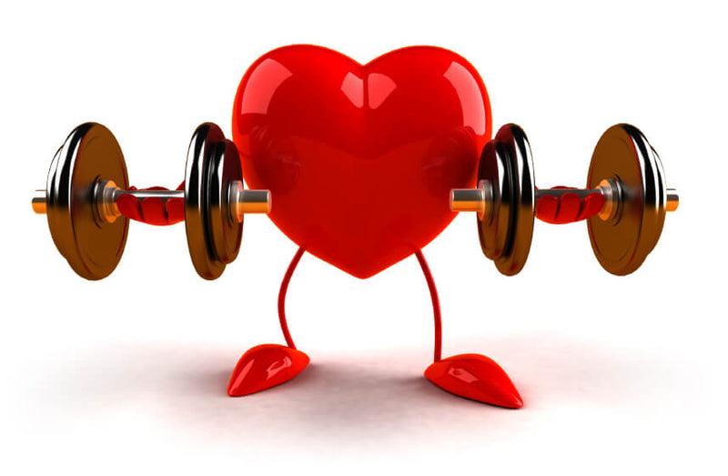 magas vérnyomás és súlyzók szülés utáni magas vérnyomás kezelés