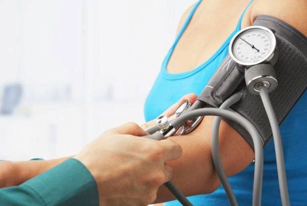 látogatás a sóbarlangban magas vérnyomás miatt Magas vérnyomás-kezelési fórum