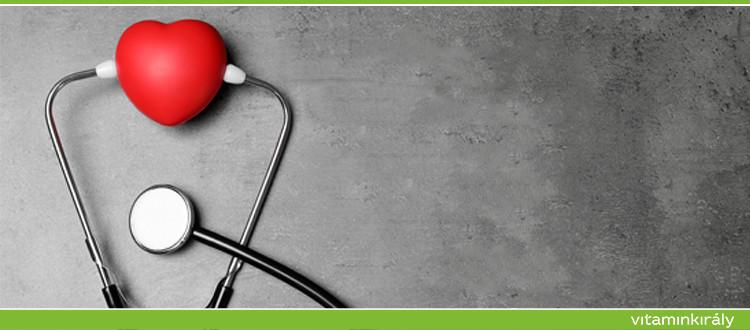 frontális és magas vérnyomás