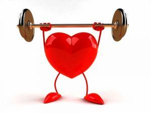magas vérnyomás és súlyzók hogyan lehet gyógyítani a magas vérnyomást könyv