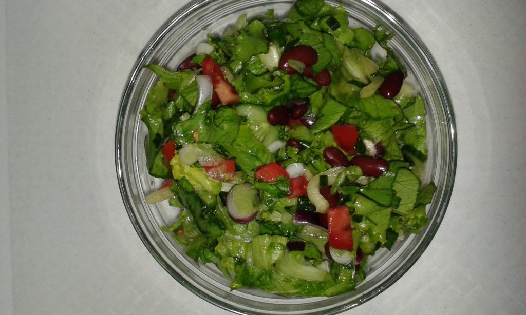 magas vérnyomás elleni saláta alvás magas vérnyomás esetén