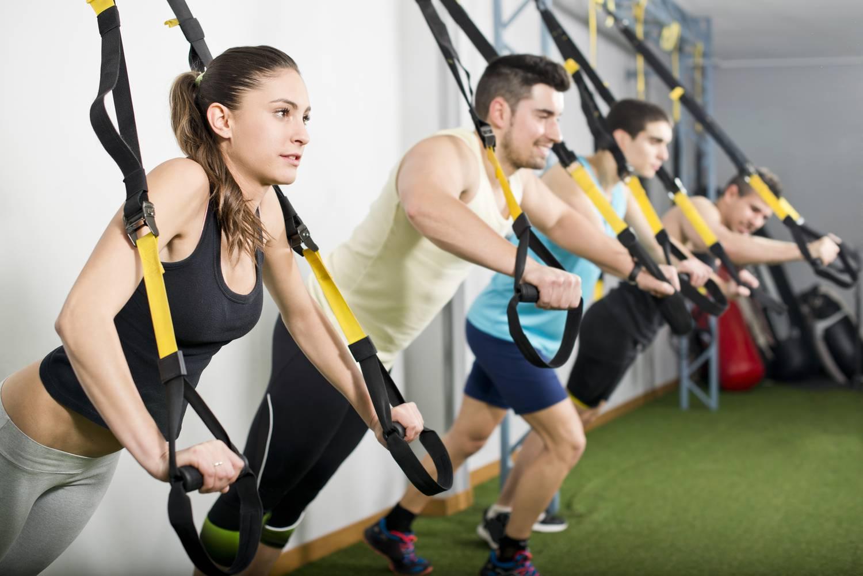 A sport veszélyes is lehet? - cafa.hu magazin