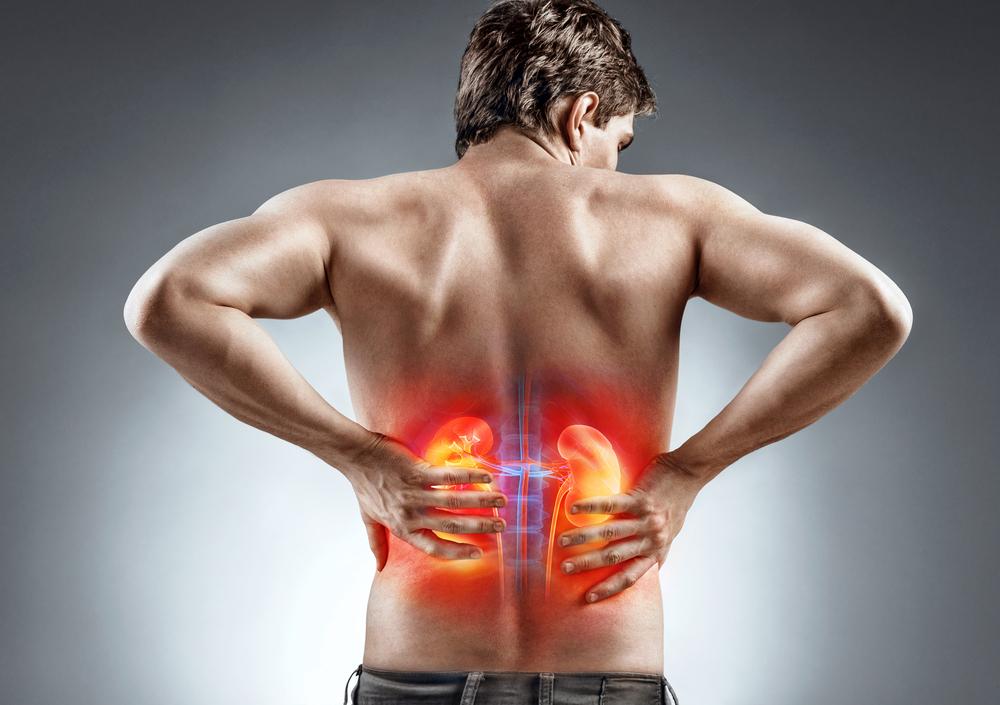 életmód hipertóniával alapvető szabályok a szívbetegség lehet a hipertónia oka