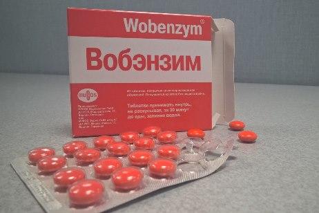 Vitaminkapu