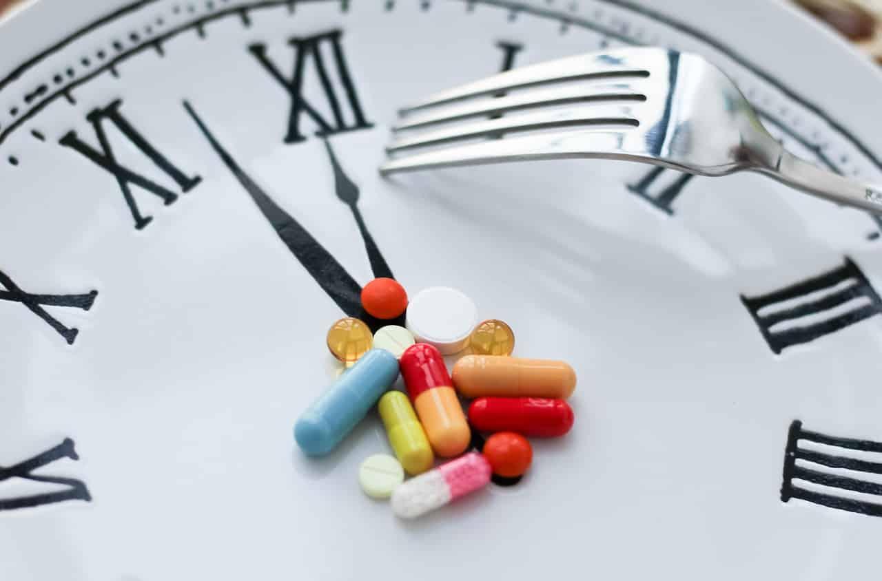 este szedett gyógyszerek majd hipertónia