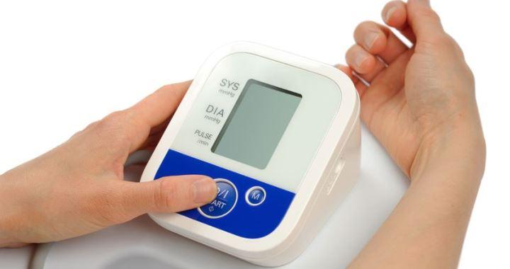 A magas és az alacsony vérnyomás is veszélyes lehet
