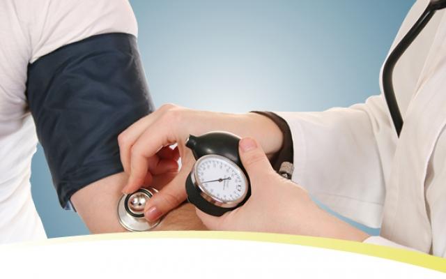 klímaváltozás hipertóniával hogyan kell kezelni a magas vérnyomás népi gyógymódokat