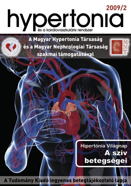 recept a tinktúrára a holdfényben magas vérnyomás esetén agyag kezelés magas vérnyomás esetén