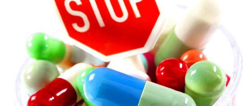 gyógyszerek 1 fokos magas vérnyomás ellen art hipertónia mi ez