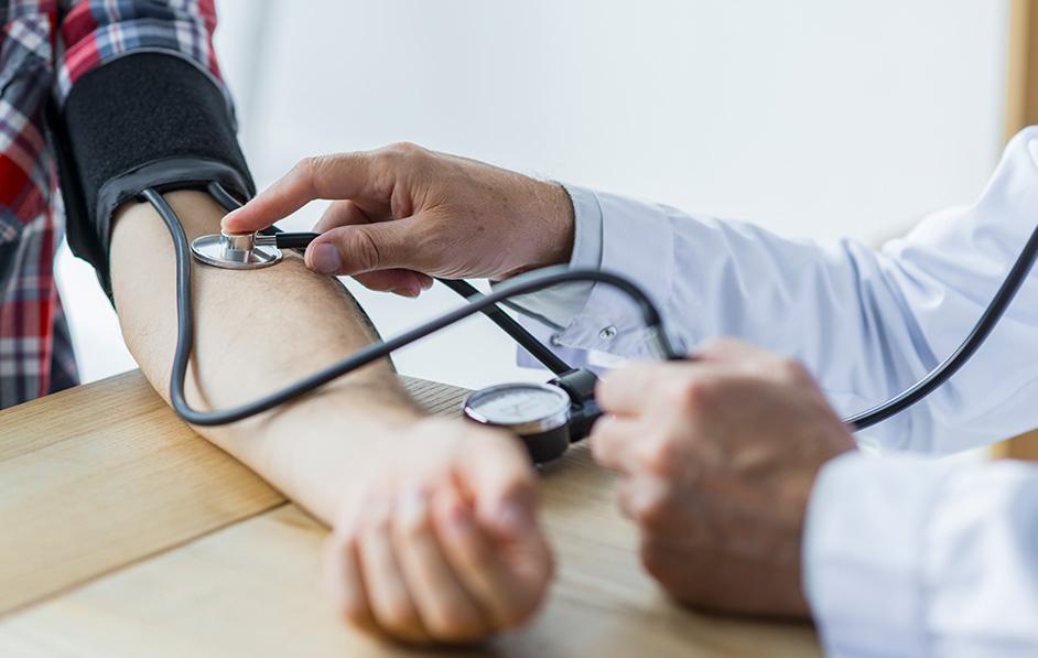 magas vérnyomás elleni gyógyszerek hobl erősítő edzés magas vérnyomás ellen