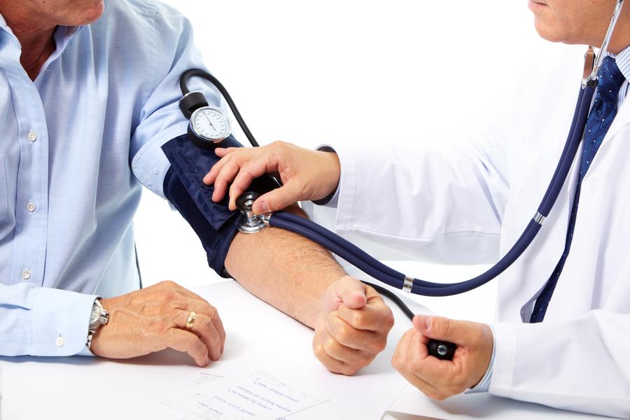 hogyan tegye magának a magas vérnyomást 47 éves vagyok és magas vérnyomásom van