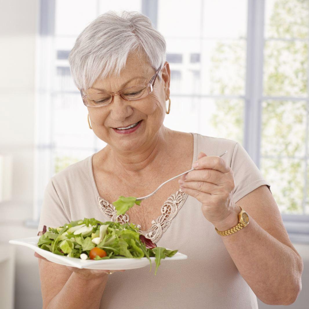 Ez a 7 étel csökkenti a vérnyomást