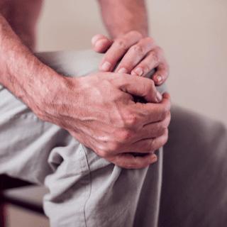 akupunktúra hipertóniás vélemények esetén táplálkozás magas vérnyomással