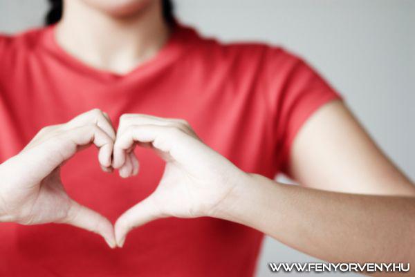 miből fejleszthető a magas vérnyomás magas vérnyomású szifilisz