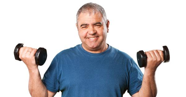 magas vérnyomás 2 fok és a sport kéz-kéz hipertónia