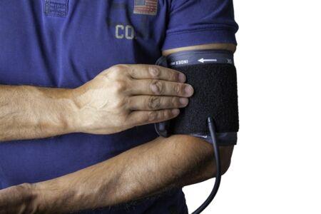 magas vérnyomás c-vitamin