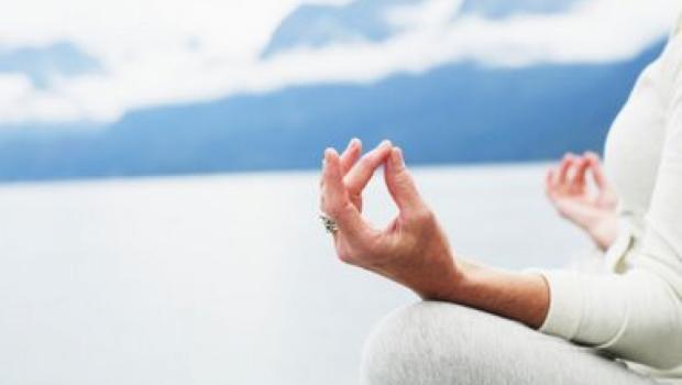 magas vérnyomás esetén egészségügyi okokból abbahagyhatja