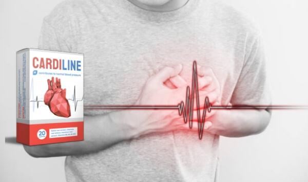 magas vérnyomás és súlyzók táplálkozás magas vérnyomás esetén 2 fokozat
