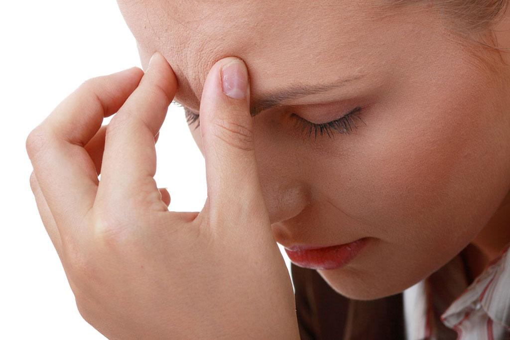 orr hipertónia magas vérnyomás kezdők kezelése