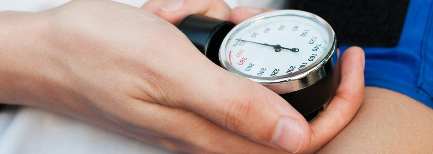 magas vérnyomású gyógyszer mellékhatások nélküli felsorolása a hipertónia megszabadulásának módszere