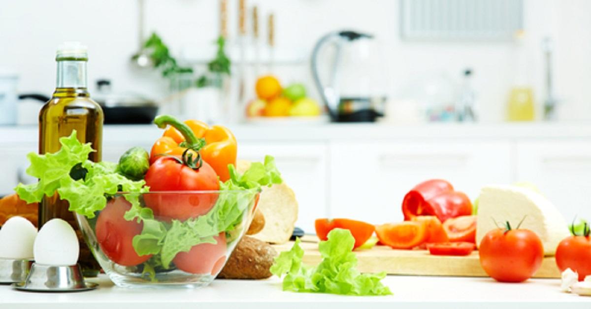 ételek magas vérnyomásért listája a magas vérnyomás betegség kockázatának mértéke